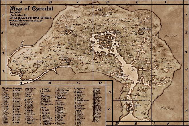 To all those best videogame map posters 9gag to all those quotbest videogame map postersquot gumiabroncs Image collections
