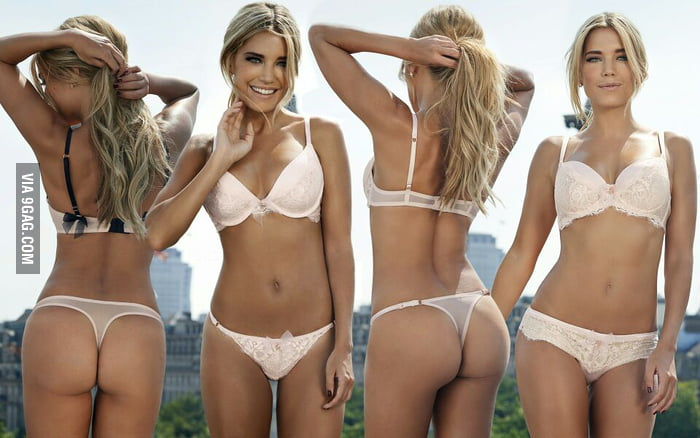 Topless Swimsuit Tanya Mityushina RUS  nude (22 photos), Facebook, cleavage