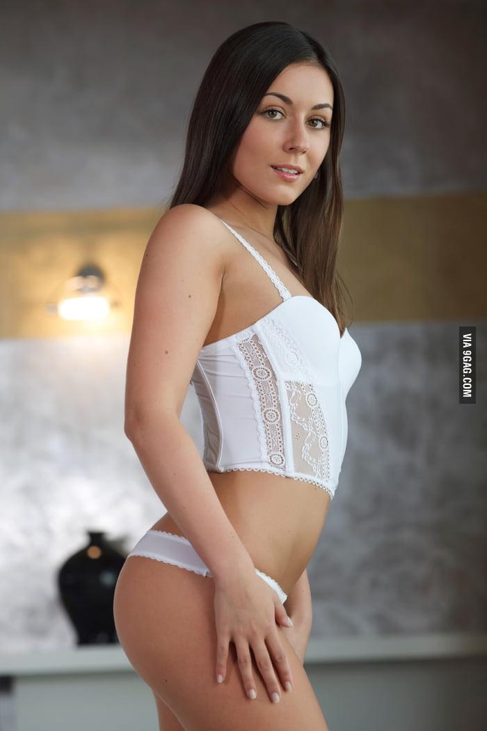 Iwia Strauss