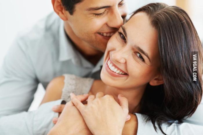 ang dating pangalan ng bansang afghanistan