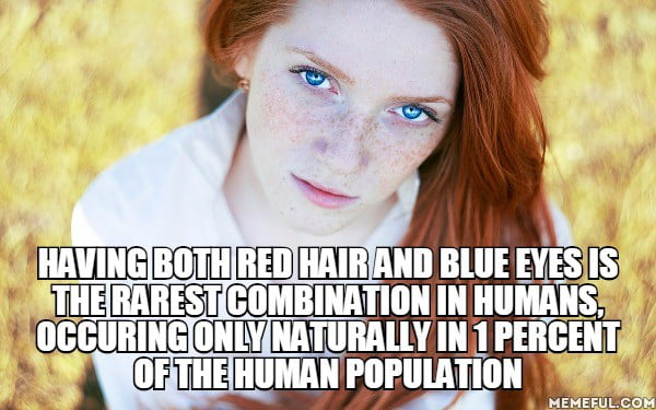And In My Personal Opinion Freckles Are Very Sexy 9gag