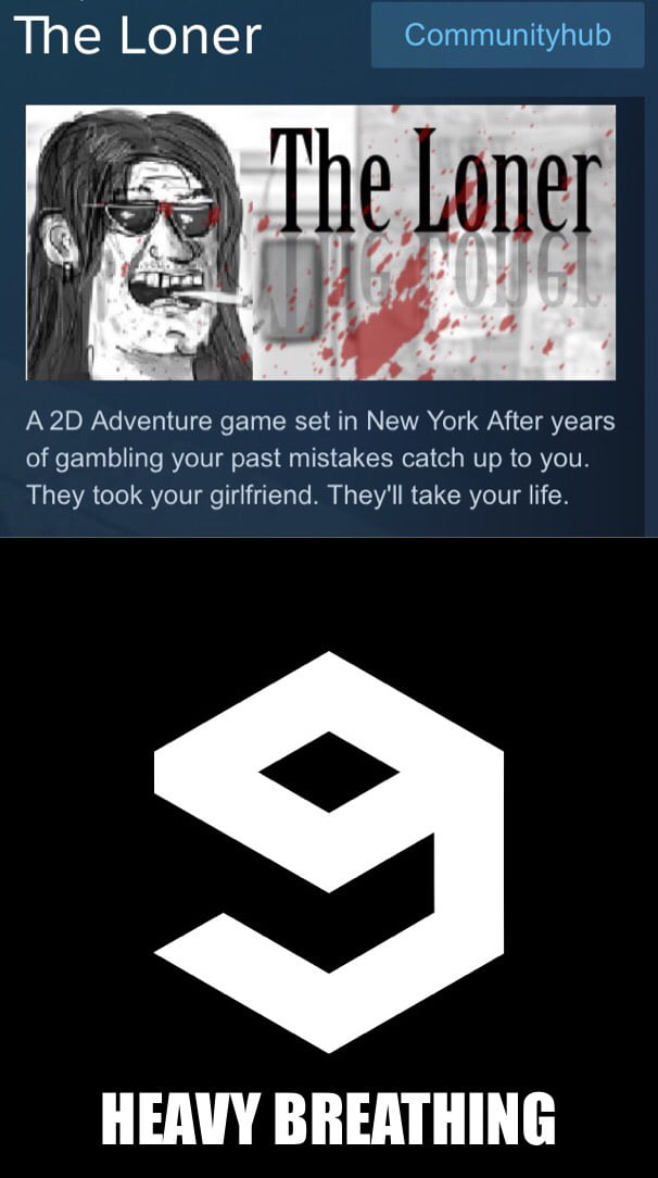 The perfect game doesn't e..... - 9GAGThe perfect game doesn't e..... - 웹