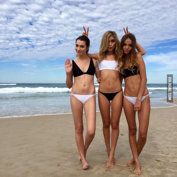 Sexy girls on pornhub