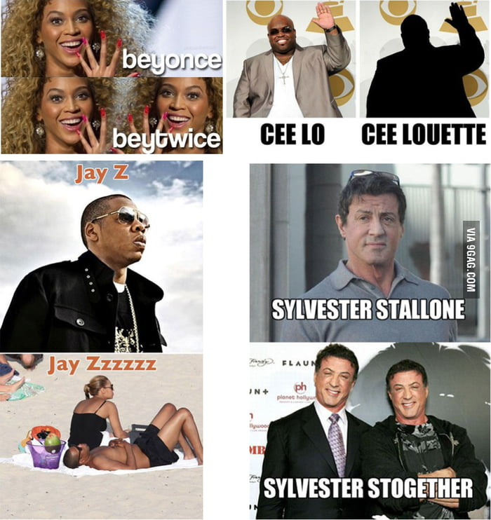 Best 30+ Memes fun on 9GAG - 9GAG: Go Fun The World