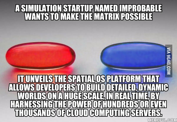 942855cf560c Matrix-scale virtual reality worlds would be made possible by new  simulation platform