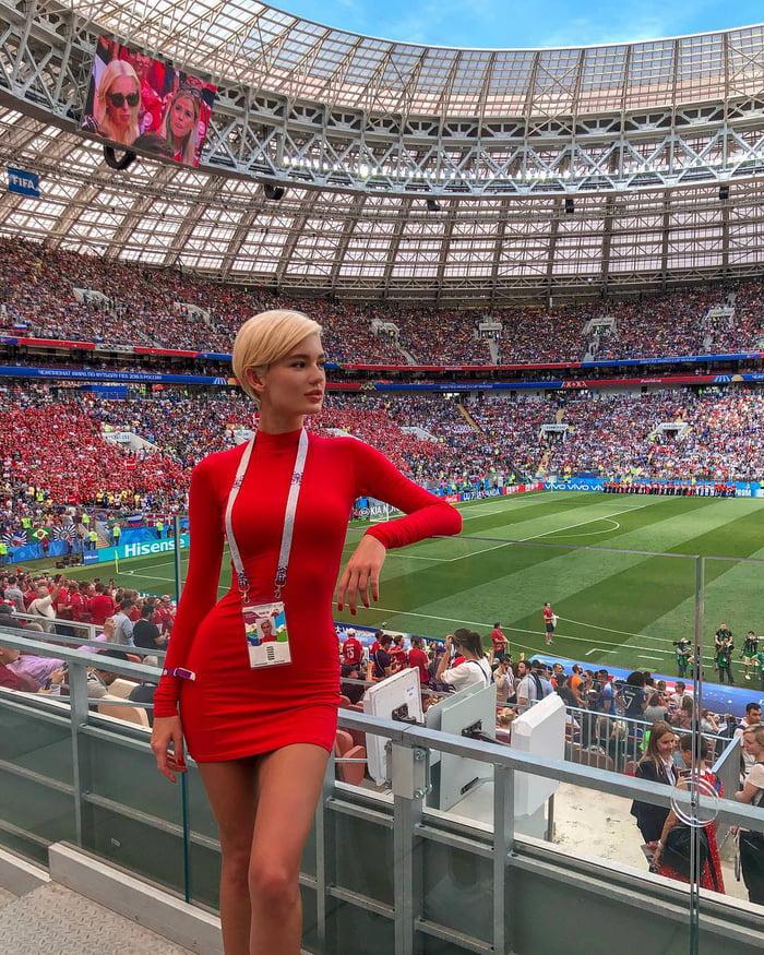 Ekaterina beketova девушки модели в невинномысск