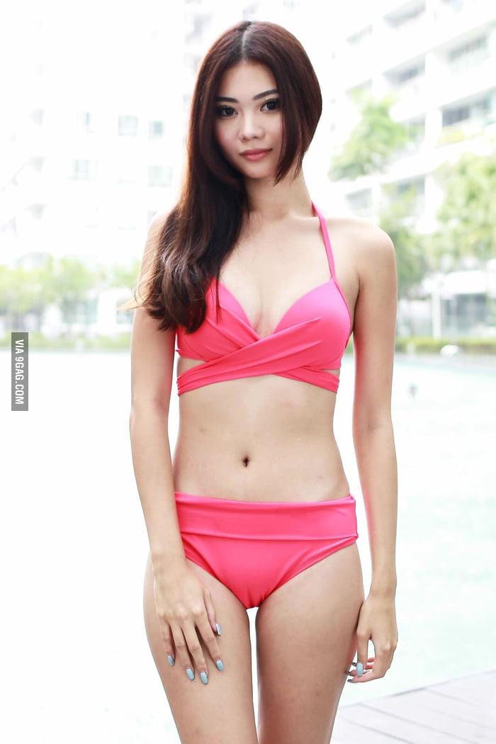 singapore-girls-bikini