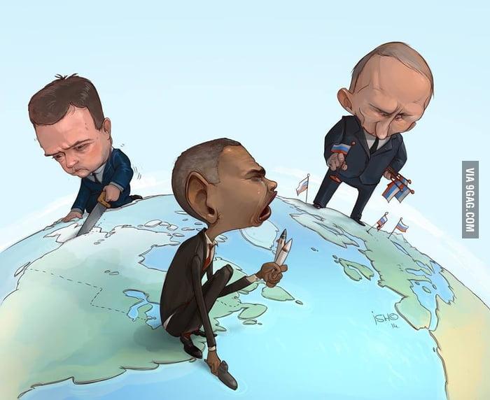 Днем, смешные картинки сша россия