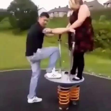 Whooohooo