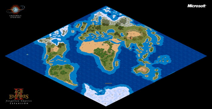 Rare leaked photo by microsoft showing earth is flatand diamond rare leaked photo by microsoft showing earth is flatand diamond shaped gumiabroncs Images