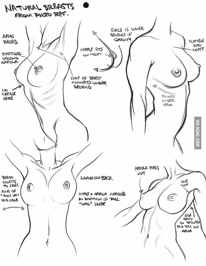 how to draw sex