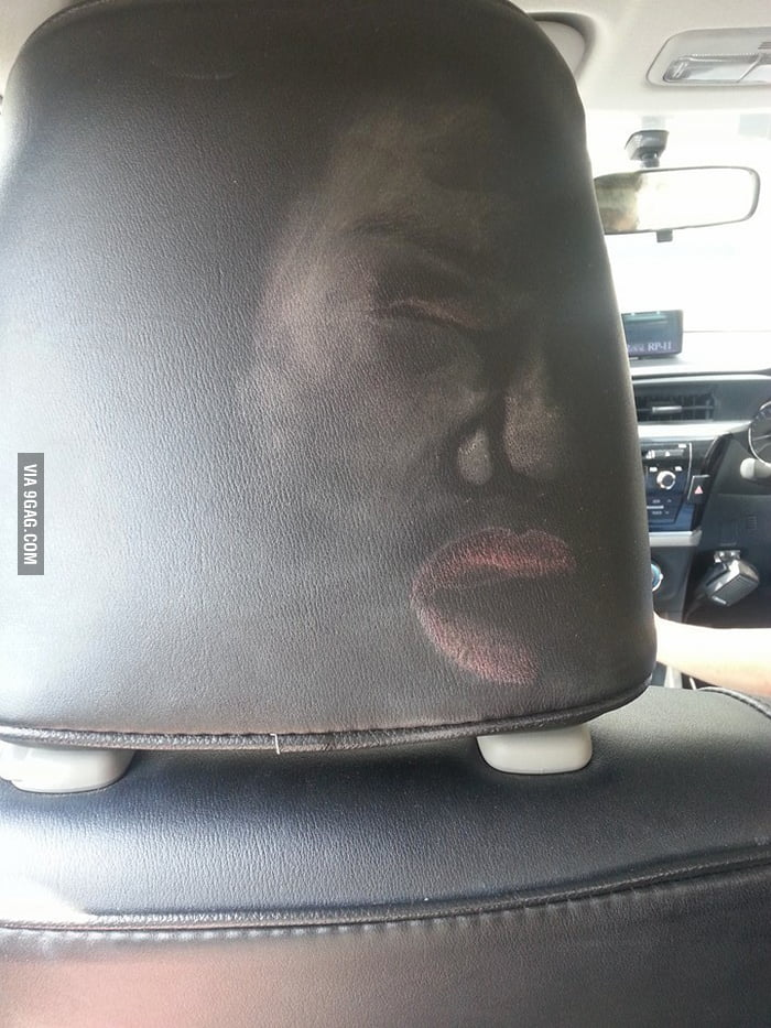 reasons to wear a seatbelt