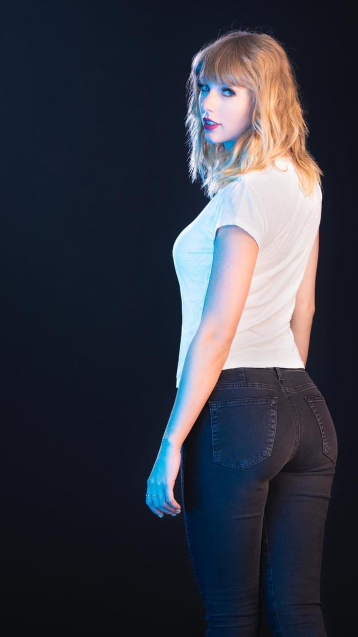 Ass Cute Pics taylor swift and her cute ass - 9gag