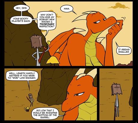 best 30 dragon s burn fun on 9gag