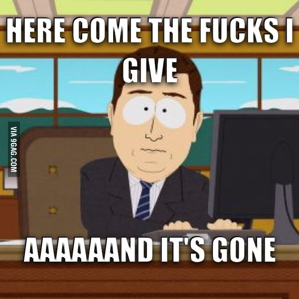 When my ex-bf tries to make me jealous with his new gf  - 9GAG