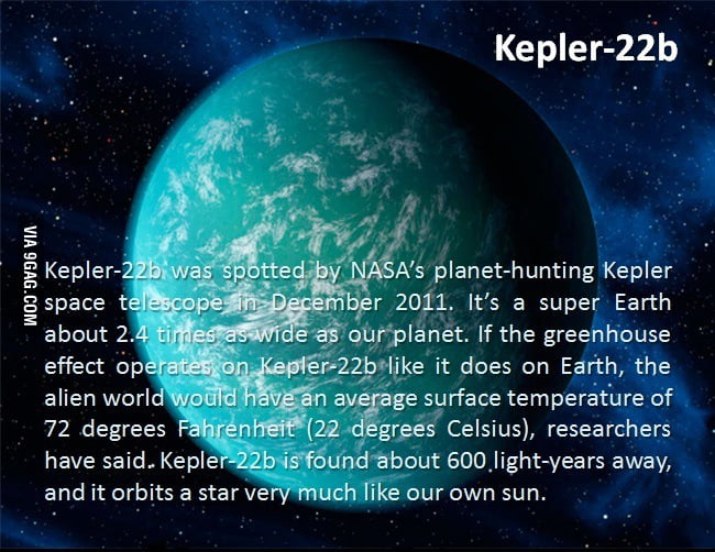 kepler project This week natalie batalha, nasa's kepler mission project scientist, is in cambridge, massachusetts, where she will receive the 2017 lecar prize from the harvard-smithsonian center for astrophysics (cfa.