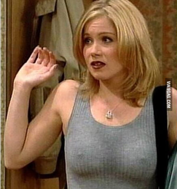 Women wiht 3 breasts