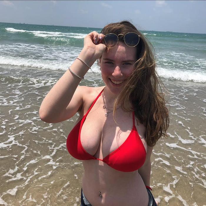 Showing porn images for amazing amateur compilation porn