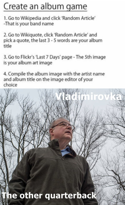 cyka blyat best russian music 9gag