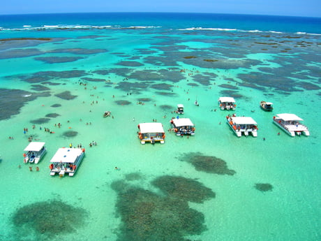 Maragogi Alagoas fonte: images-cdn.9gag.com
