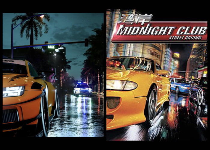 need for speed heat wallpaper pc