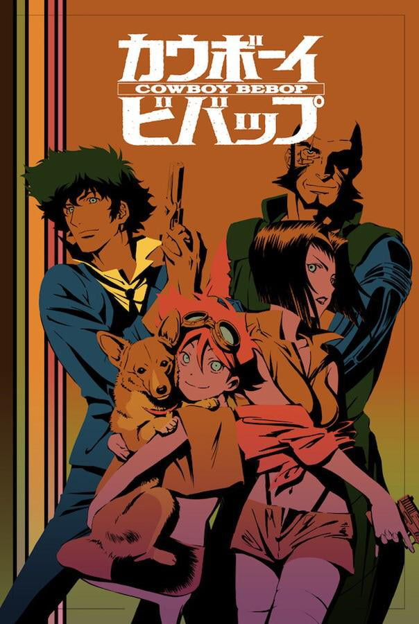 Is There Anyone Who Could Remove The Bebop Logo From This So The