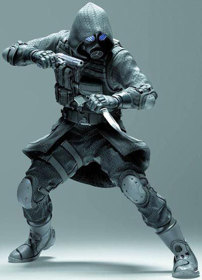 Assassin S Creed Zombie Apocalypse Anyone 9gag