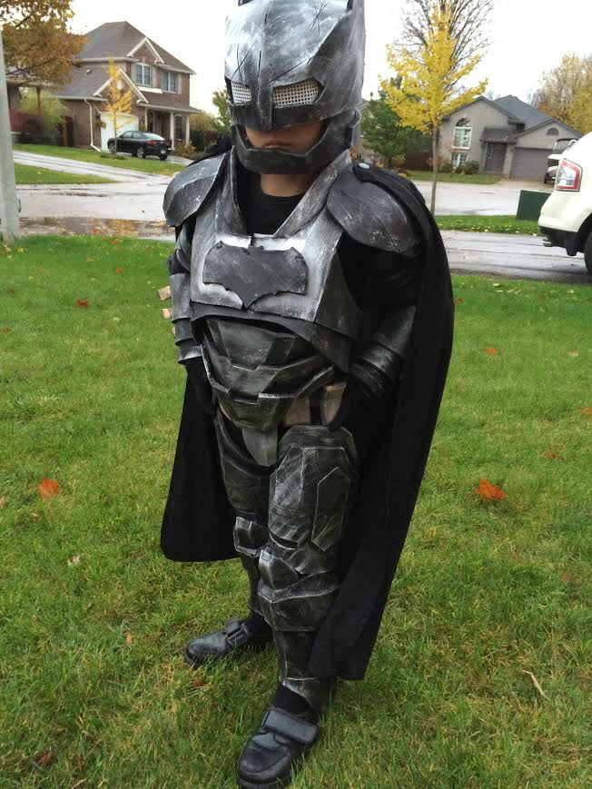 Tell me, do you bleed? You will. - 9GAG