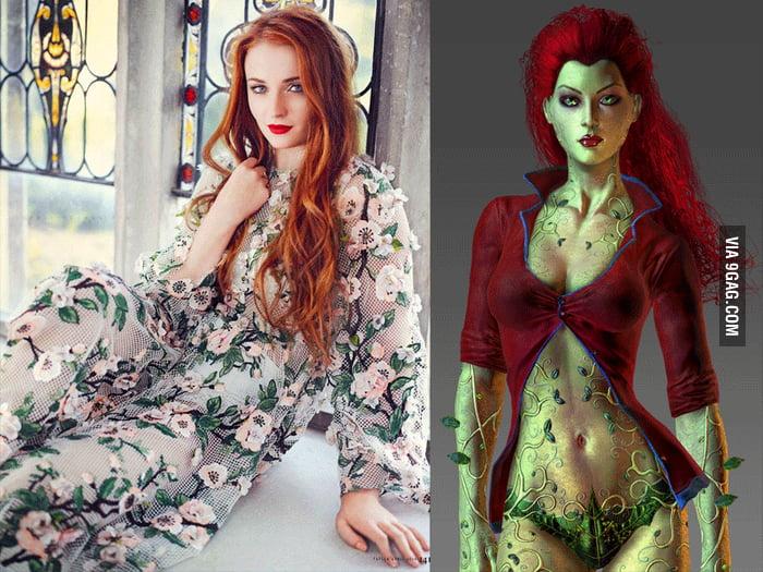 Ivy Turner