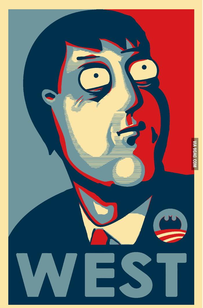 Best President Clip Art