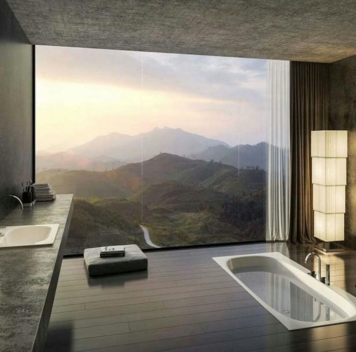 Bathroom goals 9gag for Bathroom 9gag