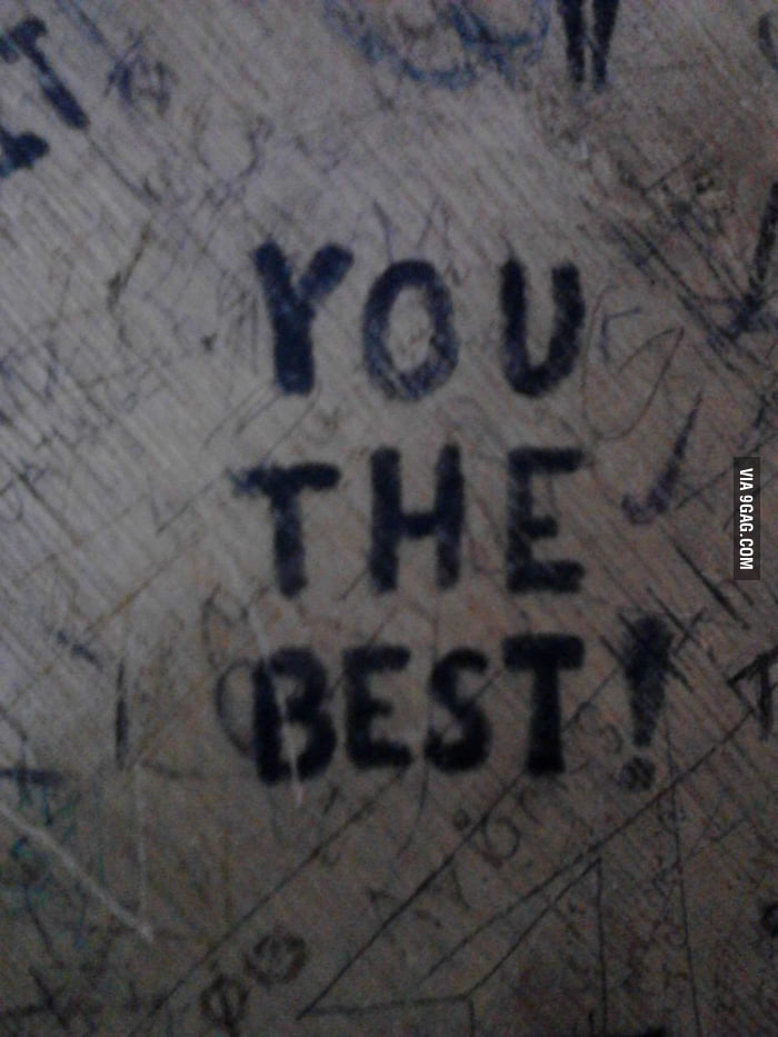Rip english grammar 9gag rip english grammar thecheapjerseys Images