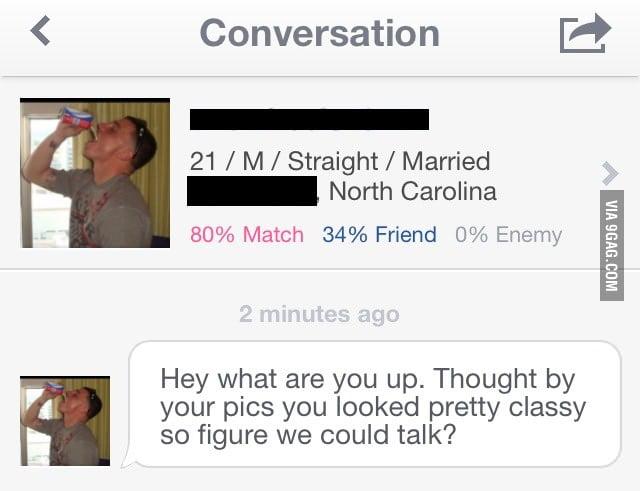 Dating-Veranstaltungen in chicago