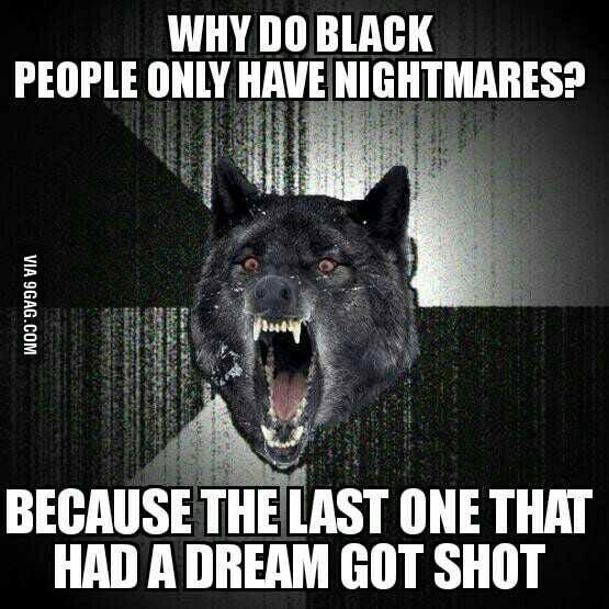 dark jokes 9gag