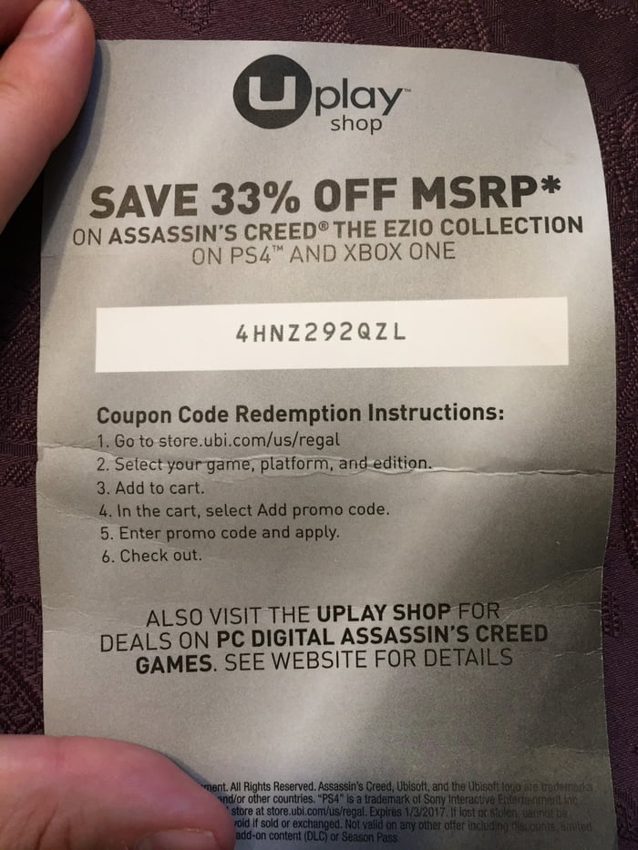 discount code for fortnite save the world ps4