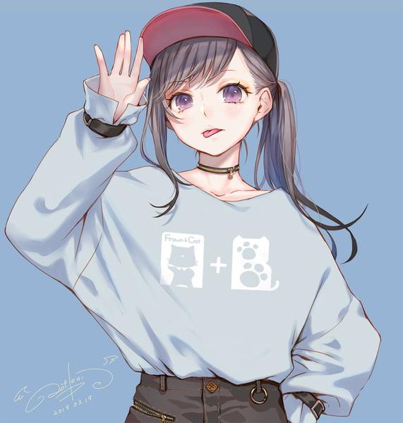 Suggest Good Anime Romance