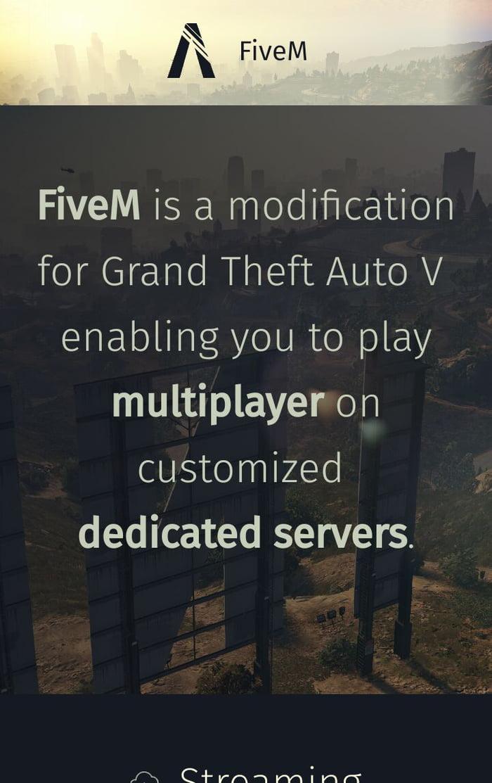 gtav rp servers
