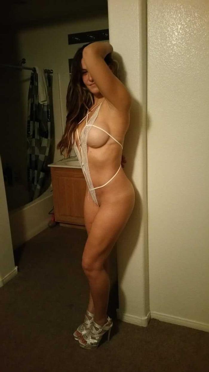 Meisha Tate Leak
