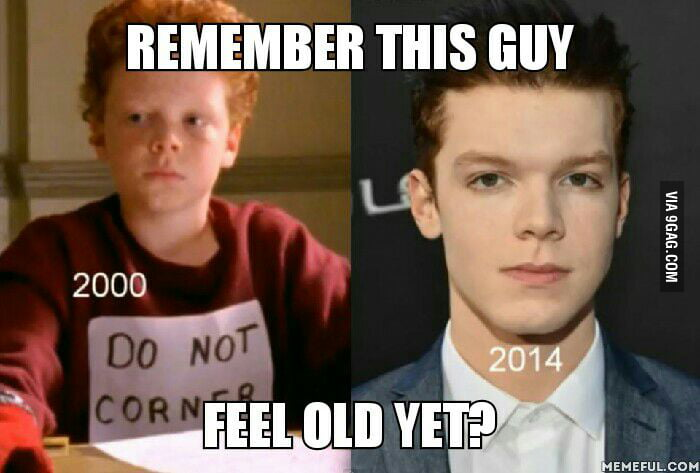 aPDBr9V_700b he was chad from malcolm in the middle (cameron monaghan) 9gag