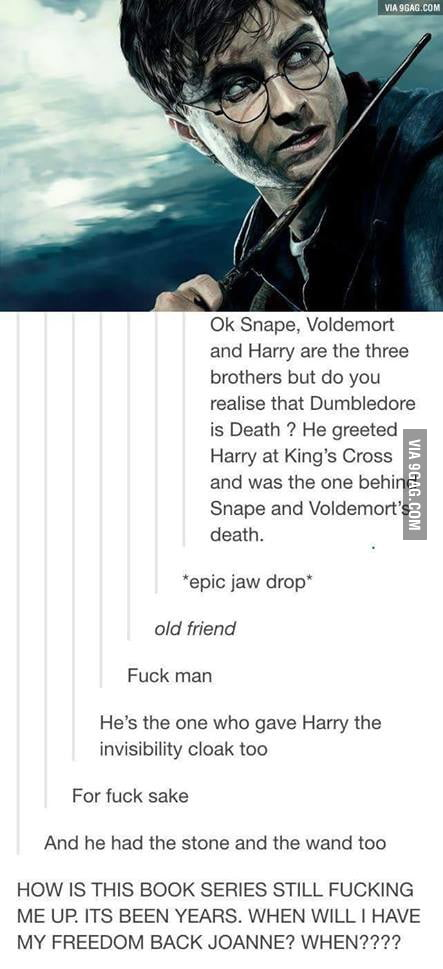 Voldemort died for powerape died for loveharry greeted death as voldemort died for powerape died for loveharry greeted death as an old m4hsunfo