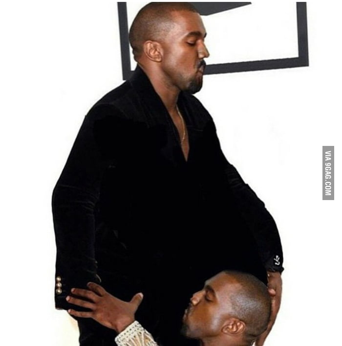 Kanye West Talks ABout Homosexuality and Hip Hop - YouTube