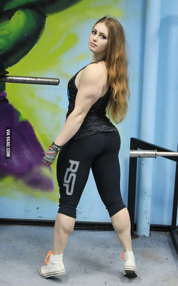 julia vins hot