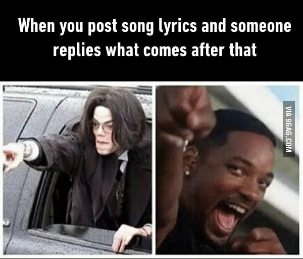 im just a poor boy lyrics