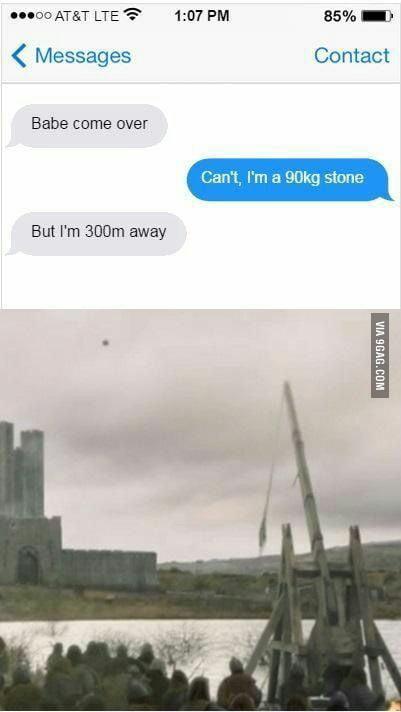 90 Kg To Stone Love Meme