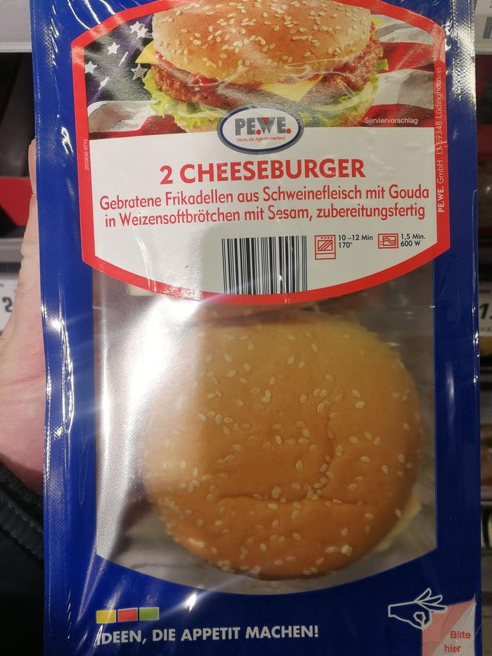 burger king schweinefleisch
