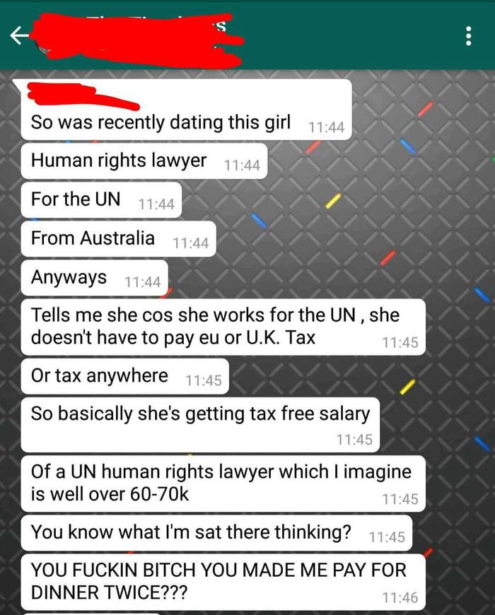 jw dating australia gamer matchmaking