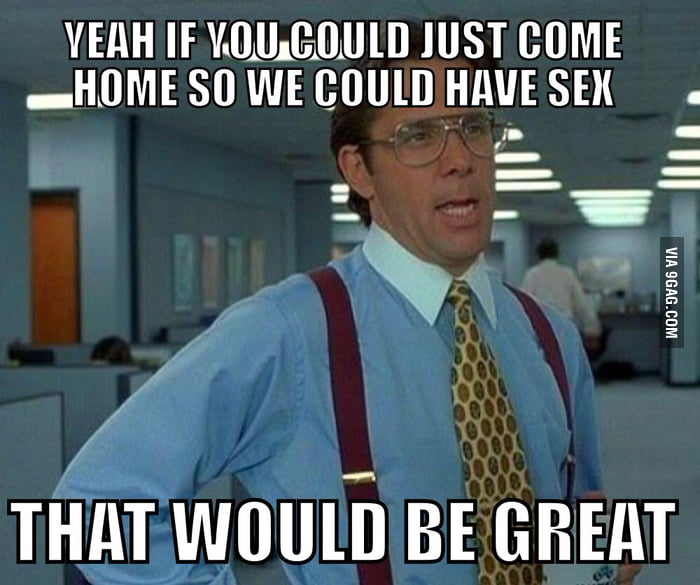Christmas Vacation Memes.Spent Almost Three Weeks Away From My Boyfriend For