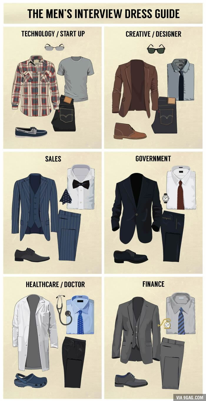 fashion tips for the guys gag fashion tips for the guys