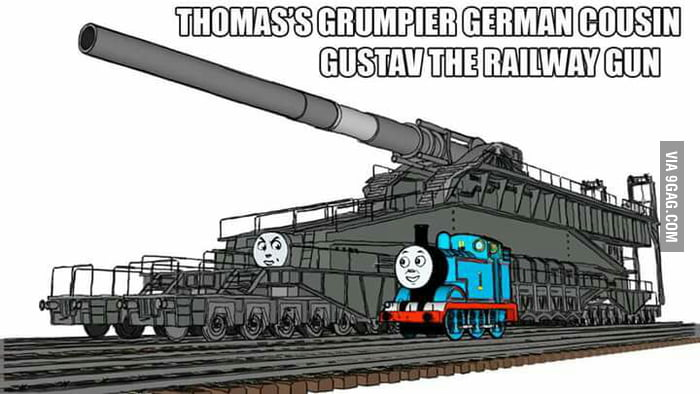 aQ8DmOd_700b thomas the train engine his cousin 9gag