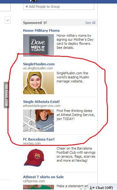 Dating site voor dove singles